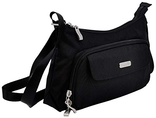 Zebra everyday bagg baggallini black baggallini everyday ecqwxx jpg 500x378 Everyday  bagg 72dc03ed969ae