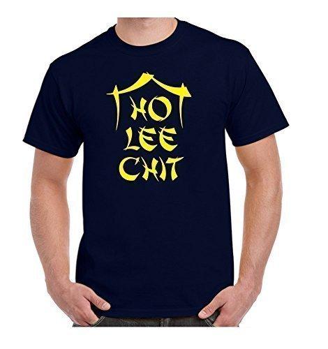T shirt Chinese restaurant funny Shirts