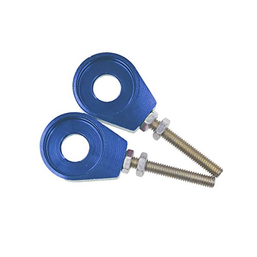 Most Popular Chain Adjusters