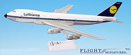 lufthansa-67-89-boeing-747-100-airplane-miniature-model-snap-fit-1200-partabo-74710h-006-by-flight-m