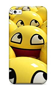 New Arrival Case Cover With EgUMQRY4463SrYbH Design For Iphone 5c- 3d For Laptops