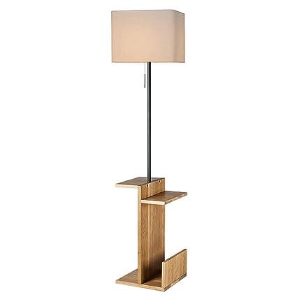 Lámpara de pie lámpara de Mesa de café lámpara de Mesa de ...
