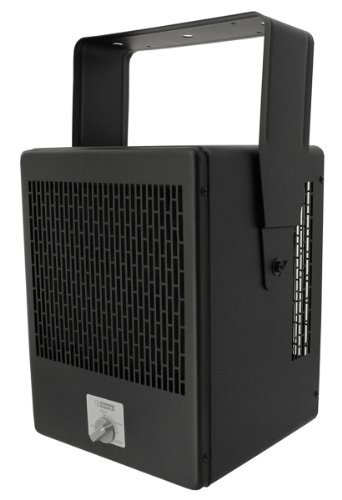 electric contractor heater - 4
