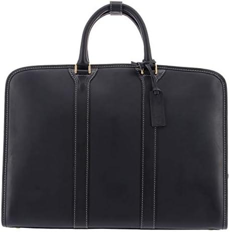 ビジネスバッグ ボルサ メンズ 201123