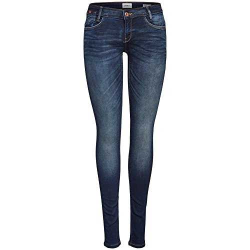 Femme Femme Jeans Only Only Jeans Denim YzpWT7c7Zw