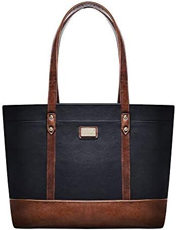[スポンサー プロダクト][グレヴィオ] GLEVIO(グレヴィオ)一流の鞄職人が作る ビジネスバッグ トートバッグ メンズ A4