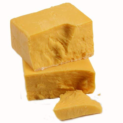 igourmet Widmer's Six Year Reserve Cheddar (7.5 ounce) ()