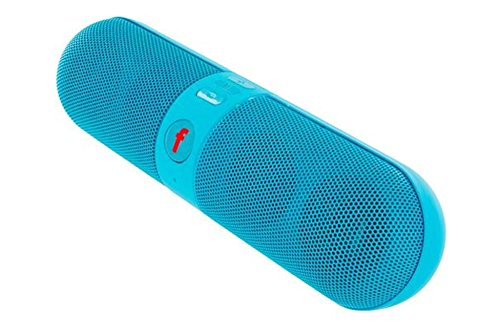 new 808 can speaker - 1