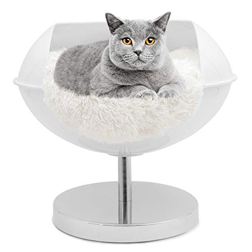 Harmony Cat Bed