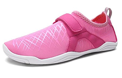 Zalock Women's Water Zalock Women's Shoes Shoes Water Pink Water Women's Zalock Pink fZq6xw