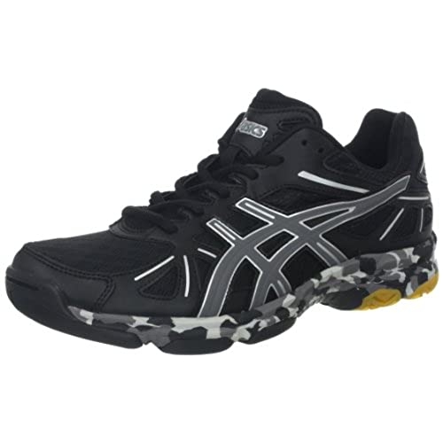 asics gel flashpoint cheap volleyball shoes, Adidas