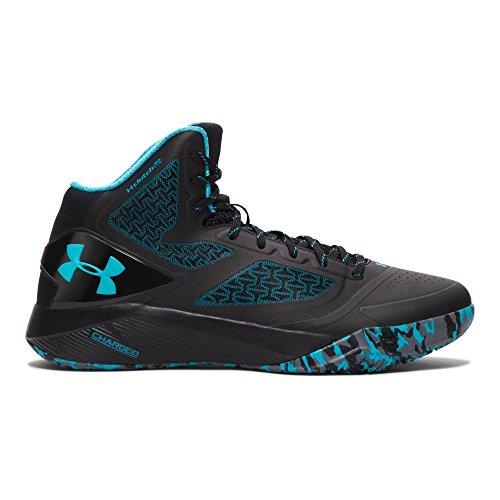 Cheap Under Armour UA ClutchFit Drive 2 9 Black