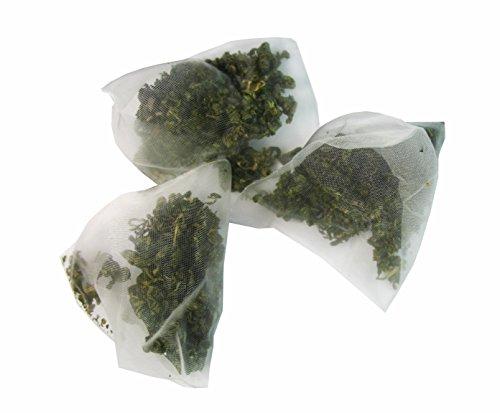 Gynostemma Tea Jiaogulan Herbal Management