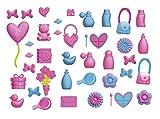 Pinypon- Mini Dolls 700015656
