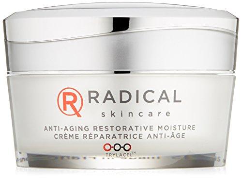 Radical Skincare Eye Revive Cream - 7