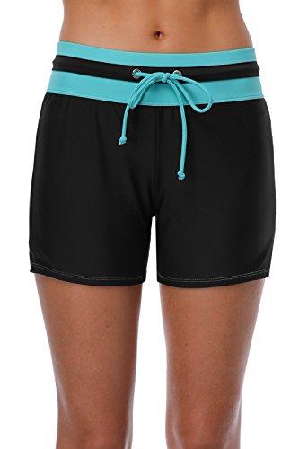 Buy womens board shorts xl