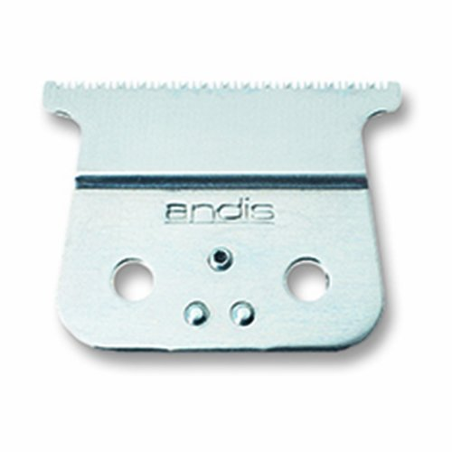Andis 26704 Styliner II Trimmer Blade