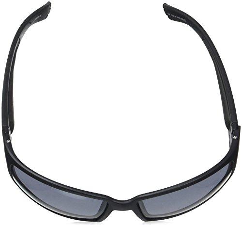 Paloalto Sunglasses P3000.0 Lunette de Soleil Mixte Adulte, Blanc