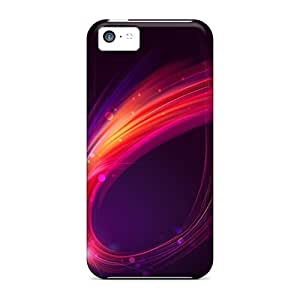 Fashionable Phone Cases For Iphone 5c With High Grade Design Black Friday