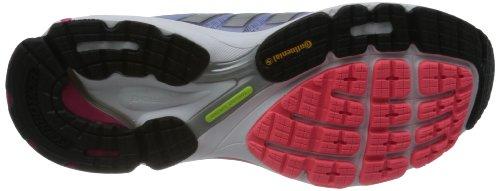 Adidas Glide 5 Glide Glide Adidas W Adidas Snova W Snova Snova Adidas 5 5 W Snova 8qwAB00