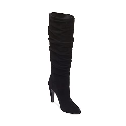 120f4c969d5 Steve Madden Women's Carrie Fashion Boot