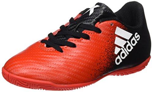 Chaussures junior adidas X 16.4 Indoor