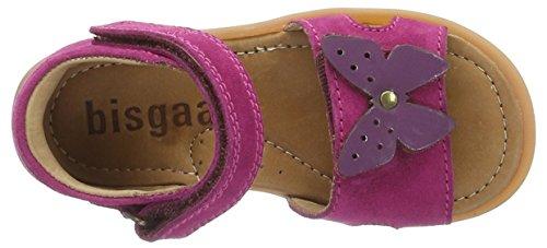 Bisgaard Mädchen Sandalen Pink (4003 Pink)