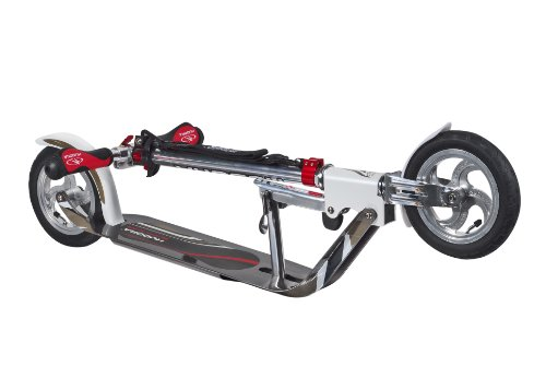 Amazon.com: Hudora - 14005 - Vélo et Véhicule pour Enfant ...