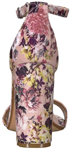 v Women's Carrson Sandal Steve Floral Madden Dress nHxqBaO