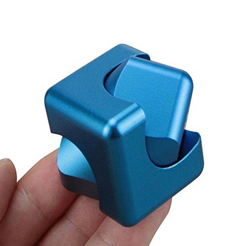 Quiz Cube - 2