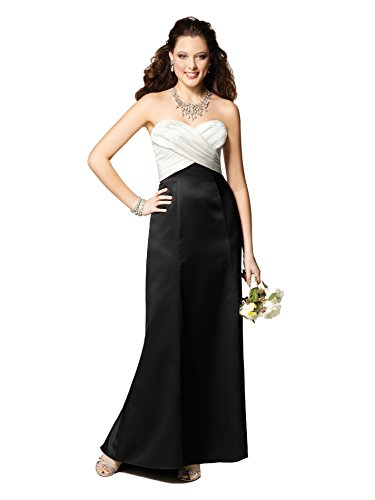 dresses by alfred angelo - 6
