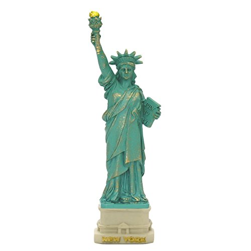 City-Souvenirs (1 pc) New York City Party Supplies, 4