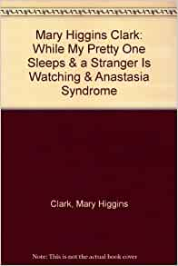 a stranger is watching mary higgins clark pdf