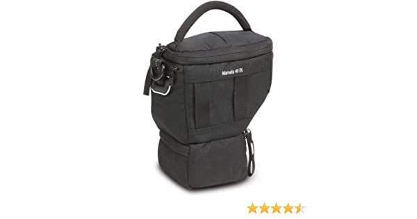 Kata KT DL-MX-40 - Bolsa para cámara de fotos réflex digital ...