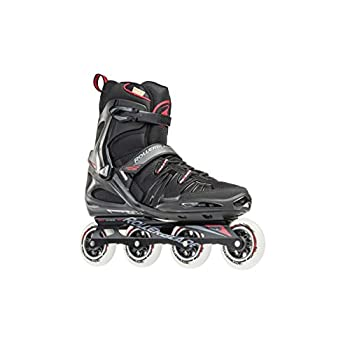 Image of Children's Inline Skates Rollerblade Men's RBXL Fitness Skate