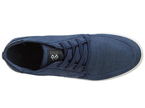 Roca Mens Roca Blue Wear Wear Walt CRvw5