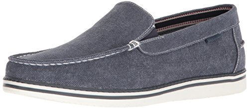 Damiano IZOD Navy IZOD Damiano Loafer Damiano Men's Loafer Navy IZOD Loafer Men's Navy Men's ZUwq5gw
