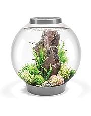 biOrb Classic Aquarium