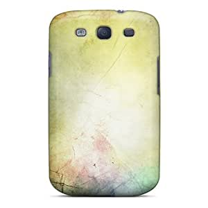 Tpu OtBmfsk3670ihbnE Case Cover Protector For Galaxy S3 - Attractive Case