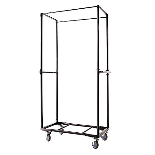 Samsonite Furniture 56496-1041 2000/2200 Series Folding Chairs, ()