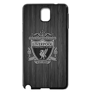 Samsung Galaxy Note 3 Phone Case Liverpool Logo FJ75402