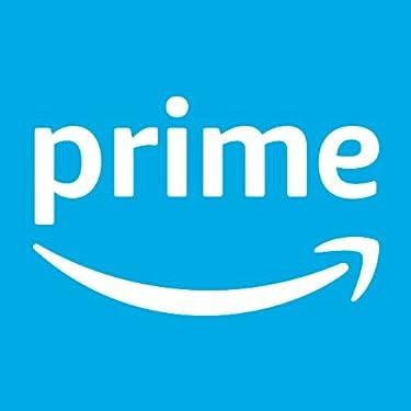 Amazon Prime (30-Day Free Trial)