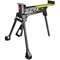 Rockwell RK9003 JawHorse Material Support and Saw Horse Deals