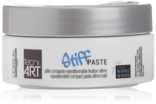 loreal-professionnel-tecniart-stiff-paste-repositionable-compact-paste-ultime-hold-force-7-75ml-25oz
