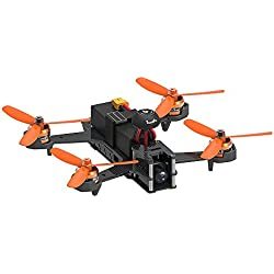 7. Swellpro rtf Racing Drone