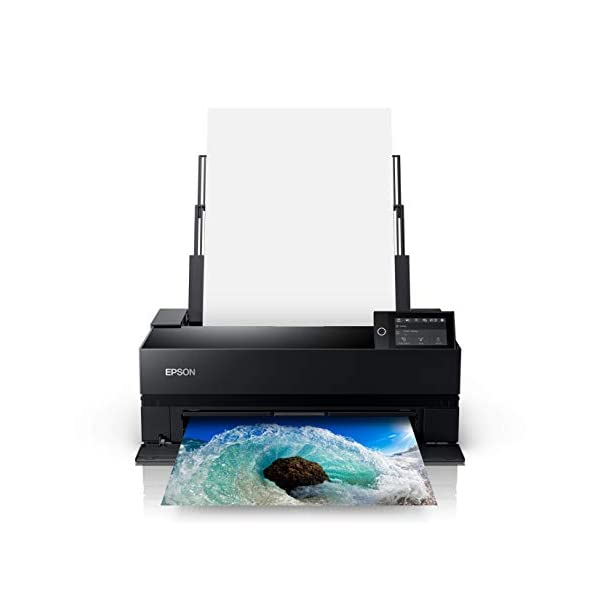 Epson SureColor P900 17-Inch Printer