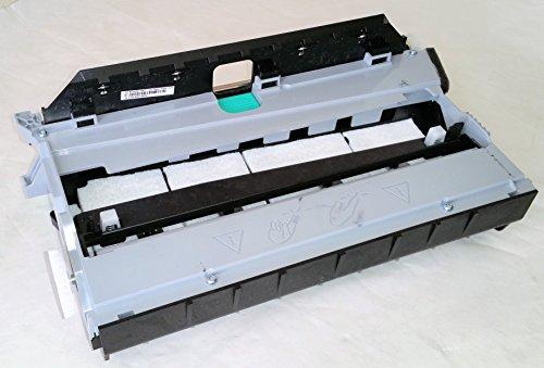 CN598-67004 Duplex Module for