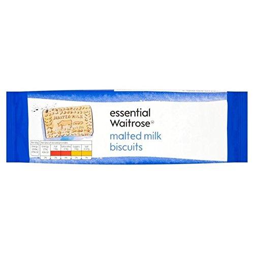 essential-waitrose-malted-milk-biscuits-200g
