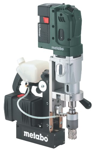 Metabo MAG 28 LTX 25 2 Volt product image