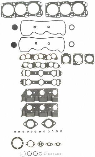 Ram 50 Engine Head Gasket (Fel-Pro HS 9112 PT-1 Cylinder Head Gasket Set)